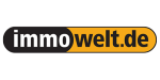 Aktionsangebot bei Immowelt: Immobilienanzeige ab 19,90 Euro