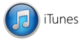 iTunes-Geschenkkarten ab 25€