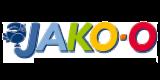 15€-Gutschein für Kunden-Werbung bei Jako-o AT