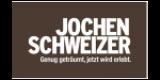 5€-Gutschein bei Jochen Schweizer