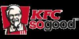 Bis zu 49% sparen mit KFC-Coupons