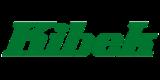 Kibek-Aktion: Rabatte im Sale