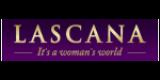 14%-Gutschein für Reizwäsche bei Lascana