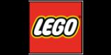Aktionsangebot bei LEGO Shop AT: 50% Rabatt auf ausgewählte Artikel