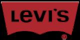 20%-Gutschein bei Levi's ohne Mindestbestellwert