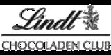 20%-Gutschein bei Lindt ohne Mindestbestellwert