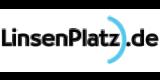 8%-Gutschein für Tageslinsen bei LinsenPlatz