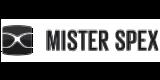 10%-Gutschein für das gesamte Sortiment bei Mister Spex