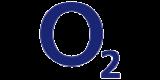 30€-Gutschein bei o2