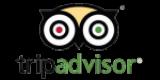 25% Rabatt auf ausgewählte Hotels - jetzt bei TripAdvisor!