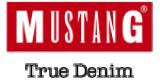 10€-Gutschein bei Mustang