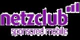 Telefonieren & Surfen gratis bei netzclub