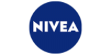 Geschenkgutscheine ab 10€ Gutscheinwert bei Nivea