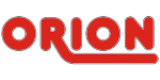 10€-Gutschein bei Orion