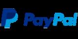 PayPal-Aktionsangebot: Bis zu 50% Rabatt in ausgewählten Online-Shops
