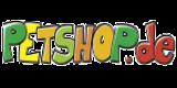 10%-Gutschein bei Petshop