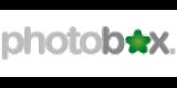 20%-Gutschein für Geschenkkarten bei Photobox