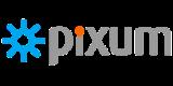 3€-Gutschein für Dekos und Fotogeschenke bei Pixum AT