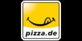 Aktionsangebot bei Pizza.de: 46% Rabatt auf ausgewählte Lieferdienste