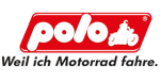 Aktionsangebot bei Polo Motorrad: Gratisversand