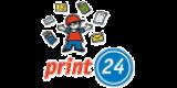 Print24.de: Postkarten und Briefpapier preiswert drucken