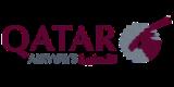 Qatar Airways: Flugangebote zu Top-Reisezielen ab 399€