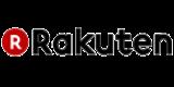 Gutscheinverzeichnis - Übersicht der verfügbaren Gutscheine bei Rakuten.de