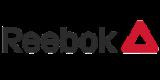 15%-Gutschein bei Reebok ohne Mindestbestellwert