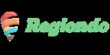 Aktionsangebot bei Regiondo: Diverse Sonderangebote