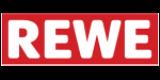 10€-Gutschein für REWE Lieferservice-Empfehlung