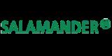 Gratis-Versand bei Salamander ohne Mindestbestellwert