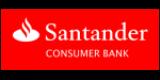 Bis zu 108€ Bonus jährlich bei Santander