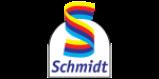 Gratis-Versand bei Schmidt Spiele