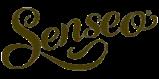 Senseo-Kaffeepadmaschinen & -Zubehör stark reduziert