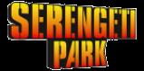 Gratis-Eintritt im Serengeti Park