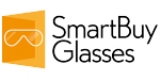 10%-Gutschein bei Smartbuyglasses ohne Mindestbestellwert