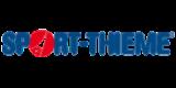10€-Gutschein für Newsletter-Anmeldung bei Sport-Thieme