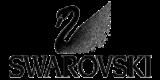 10%-Gutschein für Newsletteranmeldung bei Swarovski