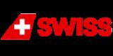 20€-Gutschein für Flug von Deutschland zu einem Ziel innerhalb Europas bei SWISS