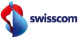Günstige Artikel aus diversen Kategorien bei Swisscom