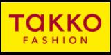 5€-Gutschein für Anmeldung bei Takko VIP