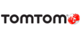 Gratis-Versand bei TomTom
