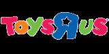 Gratis-Versand bei ToysRUs