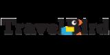Aktionsangebot bei TravelBird: Angebote der Woche