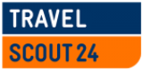 TravelScout24-Aktion: Super Lastminute-Angebote