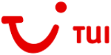 58% Rabatt auf Last Minute nach Mallorca - jetzt bei TUI.com!