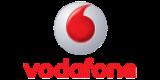 CallYa Prepaid-Karte kostenlos bei Vodafone