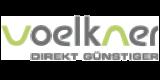 Voelkner-Aktion: Bis zu 80% Rabatt auf ausgewählte Artikel