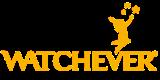 Aktionsangebot bei Watchever: 2 Monate zum Preis von 1 Monat