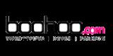 boohoo.com-Aktion: 80% Rabatt für Artikel im Sale